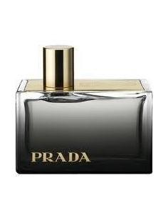 בושם לאישה - L'eau Ambree 80 ml edp by Prada tester