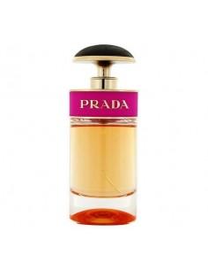 בושם לאישה - prada candy 80ml edp by prada tester