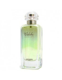 Caleche Eau Delicate 50 ml  edt by Hermes