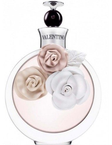 Valentina 80ml edp by Valentino tester - בושם לאישה