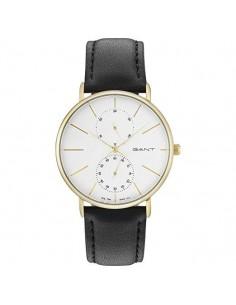 שעון יד אנלוגי GT045002GANT