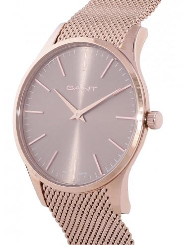 שעון יד אנלוגי GT033003IGANT
