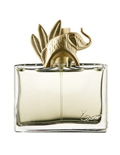 בושם לאישה - Jungle Elephant edp 50ml by Kenzo