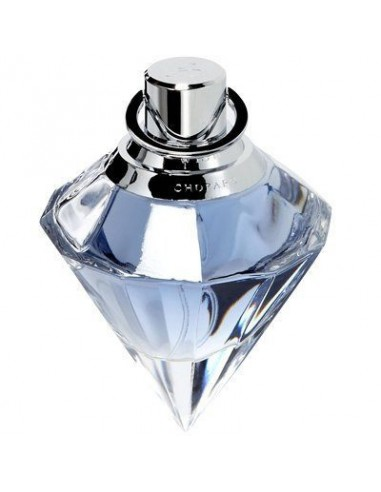 בושם לאישה - Wish 75ml edp by Chopard