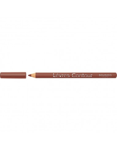 בורזואה - עפרון שפתיים מתחדד11