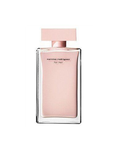 בושם לאישה - Narciso Rodriguez For Her 100ml edp by Narciso Rodriguez