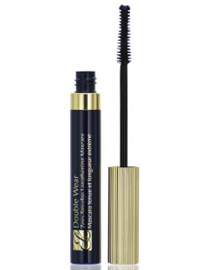 Double Wear Mascara -