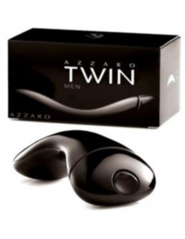 Twin For Men 80 ml - בושם לגבר