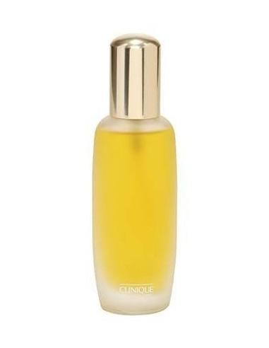 בושם לאישה - Aromatics Elixir 100ml edp by Clinique