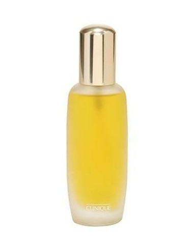 בושם לאישה - Aromatics Elixir 100ml edp by Clinique
