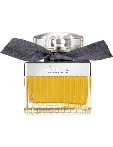 בושם לאישה - Chloe Intense 75ml edp by Chloe