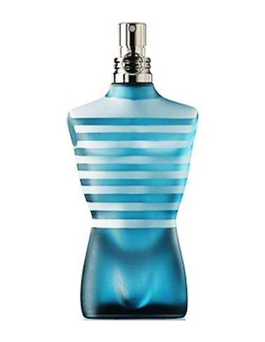 Jean Paul Gaultier 125ml by Jean Paul Gaultie - בושם לגבר