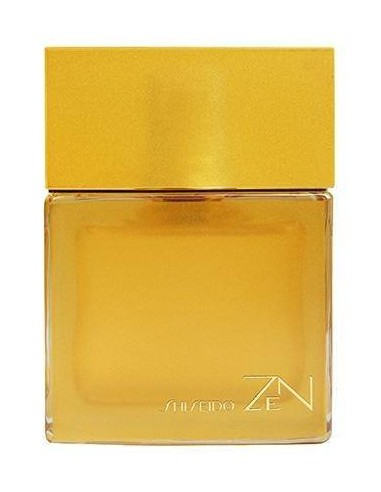 בושם לאישה - Zen 100ml edp by Shiseido