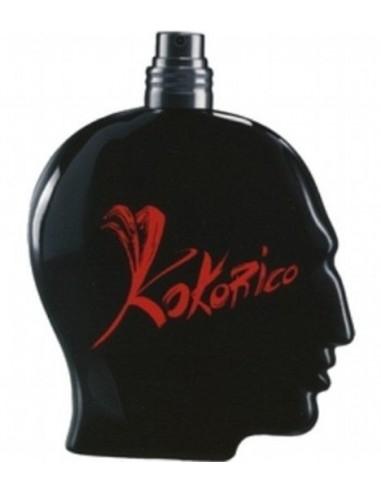 בושם לגבר - Kokoriko 100ml edt by Jean Paul Gaultier tester