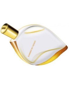 בושם לאישה - Summer 50 ml edp by Kenzo