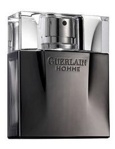 בושם לגבר - Guerlain Homme Intense 80ml edp by Guerlain tester