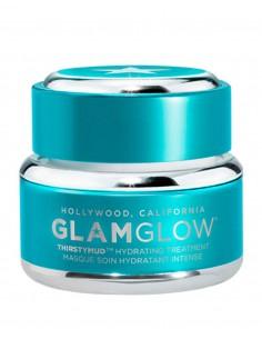 גלאם גלואו - מסכת לחות שיקום והרגעה לעור 15מל