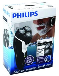 פיליפס - מכונת גילוח דגם AT610