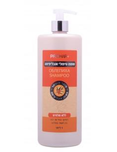 PRO HAIR - שמפו אובליפיחה ללא מלח 1ליטר