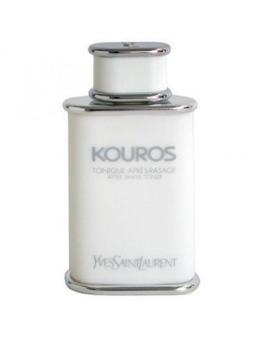 Kouros for men 100 ml - בושם לגבר