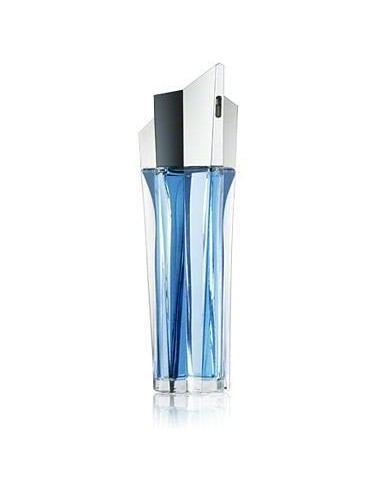 Angel Refill 100 ml edp by Thierry Mugler tester - בושם לאישה