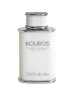 Kouros for men 100 ml tester - בושם לגבר
