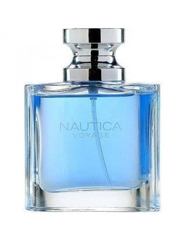 בושם לגבר - Nautica Voyage 100ml edt by Nautica