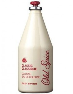 בושם לגבר - Old Spice Classic 188ml edc by Old Spice