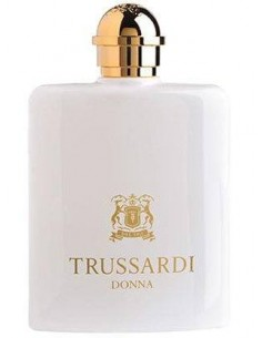 בושם לאישה - Trussardi Donna 100ml edp by Trussardi