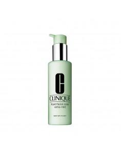 קליניק - סבון נוזלי לעור יבש מאוד עד יבש 200מל