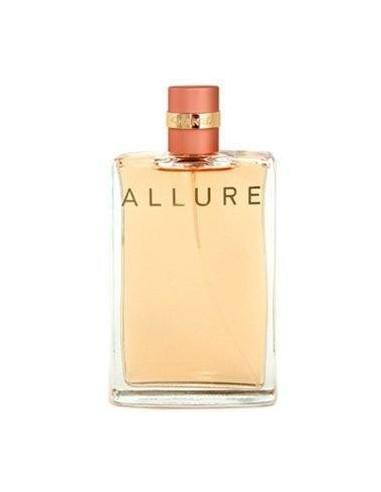Allure 100 ml edp by Chanel - בושם לאשה
