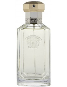 בושם לגבר - Dreamer 100ml edt by Versace