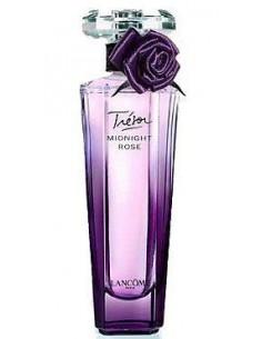 בושם לאישה - Tresor Midnight Rose 75 ml edp by lancome tester