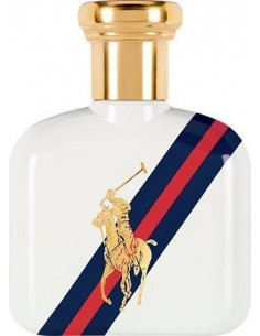 בושם לגבר - Polo Blue Sport 125ml edt Ralph Lauren