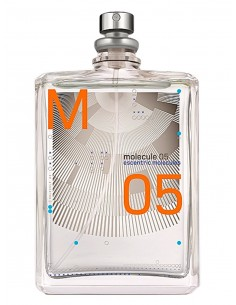 מולקולה 05 אדט מבית אסנטריק מולקיול - יוניסקס