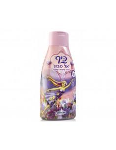 כיף - פיות אל סבון קמומיל 750מל