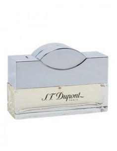 בושם לגבר - S.T. Dupont Men 30ml edt by S.T. Dupont