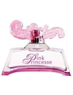 בושם לאישה - Pink Princesse 50ml edp by Marina De Bourbon