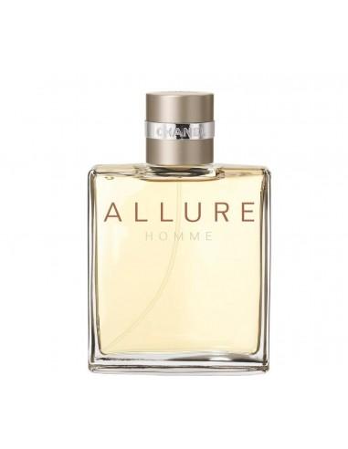 Allure Homme 100 ml edt by Chanel - בושם לגבר