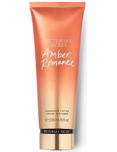 קרם גוף Amber Romance 236מל מבית ויקטוריה סיקרט