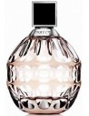 Jimmy Choo100ml edp by Jimmy Choo tester - בושם לאישה