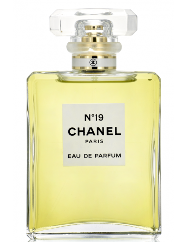 No. 19 100 ml edp by Chanel - בושם לאשה