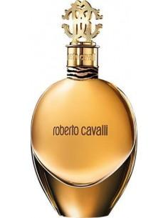 Roberto Cavalli 75ml EDP By Roberto Cavalli - בושם לאישה