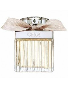 Chloé 50 ml edp by Chloe - בושם לאישה