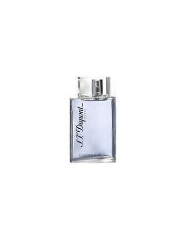 Essence Pure Men edt 100 ml - בושם לגבר