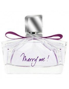 Marry Me ! 75ml edp by lanvin - בושם לאישה