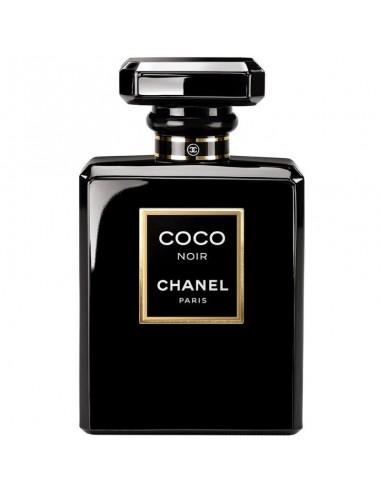 coco noir 100ml edp by chanel - בושם לאישה