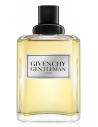 Gentleman by Givenchy 100 ml edt - בושם לגבר