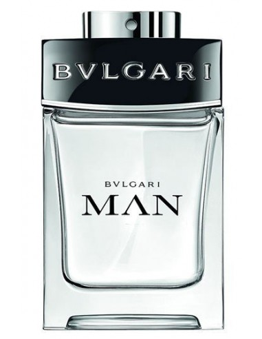 Bvlgari Man 100 ml edt - בושם לגבר