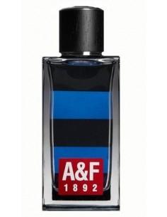 אברקרומבי כחול 50מל אדק מבית אברקרומבי - בושם לגבר